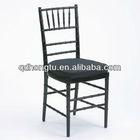 wholesale wedding tiffany chair