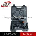 bmc herramientas eléctricas conjunto