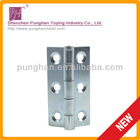 Shenzhen Factory coffee table lifting hinge