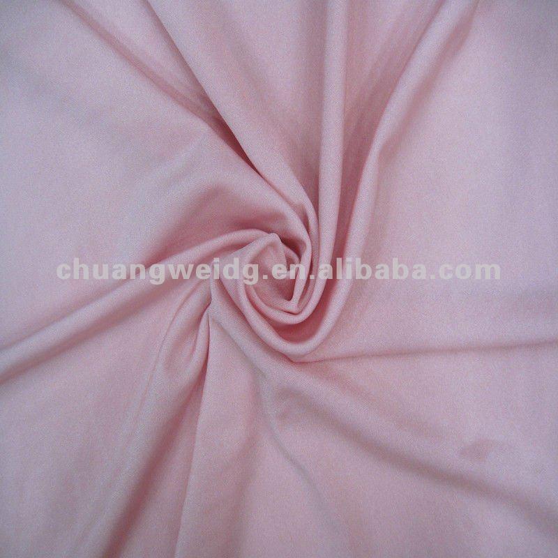 Fabricantes de tela de polister de nylon de China