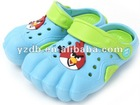 cheap hot-sell cute baby beach shoes