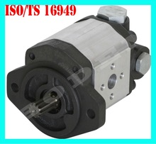 Constant Flow Gear Oil Pump for Tractor