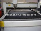 CNC Wood Log/Plastic Composite Cutting Machine Price
