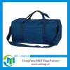 Cool mens polyester travel bag indonesia for holiday