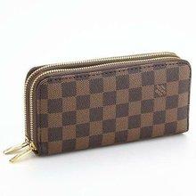top 10 wallet brands