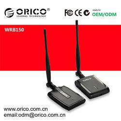 ORICO WRA150/WRB150 blueway wireless usb high power, wireless network adapter