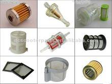 Motorcycle Parts Fuel Filter