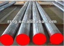 alloy steel round bar SKD10