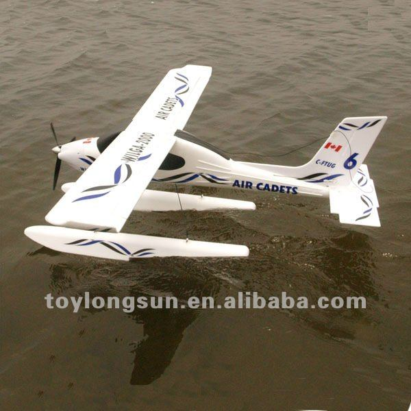 rc float plane rtf with Gold Supplier Hot Sell 4ch 2 4g Rtf Rc Plane Float And Land Air Plane 623119328 on Dynam Waco Ynf 5d 1270mm 4ch Epo Rc Electric Scale Biplane Arf Or Rtf 0 as well Baby Toy remote Control Seaplane Promotion also Rc Thermal Soaring also Rc Seaplane Rtf reviews besides Model Jet Engine.
