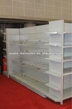 shop display equipment