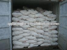 Urea Fertilizer Specification