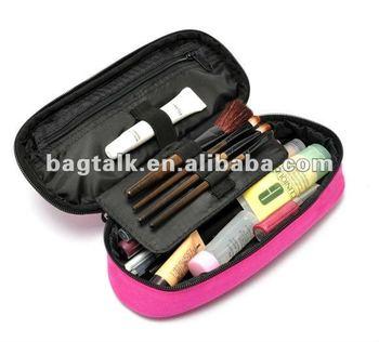 Fashion Traveling Make Up Kit Bag