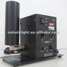 Fancy CO2 fog machine/CO2 jet/gas machine