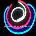 12v Mini Led Neon Flex Light
