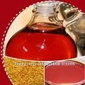 2012の新しい穀物の薄ら寒い種油