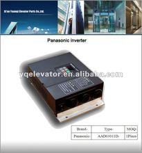 Panasonic inverter AAD03011D