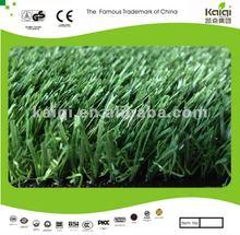 Updated KAIQI tennis court artificial grass/basket ball artificial grass/cheap artificial grass