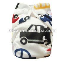 2012 ALVA Baby Diaper, Cloth Nappies Newborn Wholesale China
