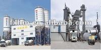bitume batch plant for sale