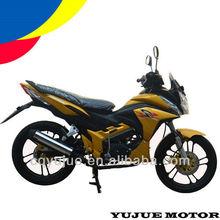 Racing Brand New Unique 125cc Mini Motorcycle