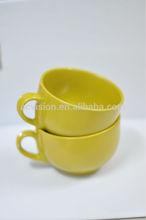 write on coffee mugs,snap on mug ,memo magic coffee mugs