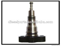 fuel injector pump element (R3)