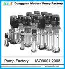 MZDLF series Stainless steel grundfos water pump,grundfos pumps,control grundfos pump
