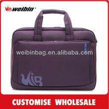 laptop executive bag WB-0506