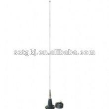 magnetic cb antenna for digital car tv