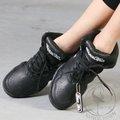 zapatillas de baile x1003 proveedores