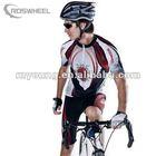 MTB Men's bicycle clothing