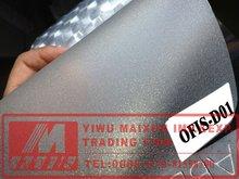OFIS photo cold laminating film for cold laminating machine