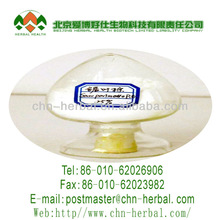 high quality natural herb plant extract powder 20% 45% Saw palmetto P.E.