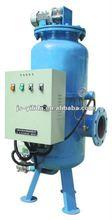 comprehensive functional water treatment equipment