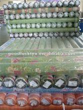 fabricantes de telas en busca de distribuidor