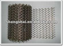 Stainless Steel Sieve, Stainless Steel Mesh(2012 Year Best Price)