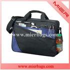 Fashion Leisure Notebook Bag