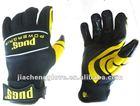 JCL- 381: Fashional Mechanic Glove, safety glove, working glove
