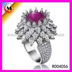 Platinum ring price in india, knick-knack jewelry, saudi arabia jewelry