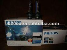 XENSTART OEM D4S 6000k 42402WX Ultinon Lexus 35W HEADLIGHT XENON BULB