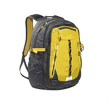 2012 Hot Selling Fashion Laptop Backpack