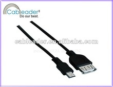 USB to UART Cable, Laptop to TV USB Cable, AV USB Cable