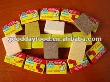 Brands Bouillon Cube/ Stock Cube/ Seasoning Cube