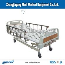 Medical equipment used in hospital YA-A17B triple bed