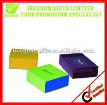 Elegant Wholesale Gift Boxes