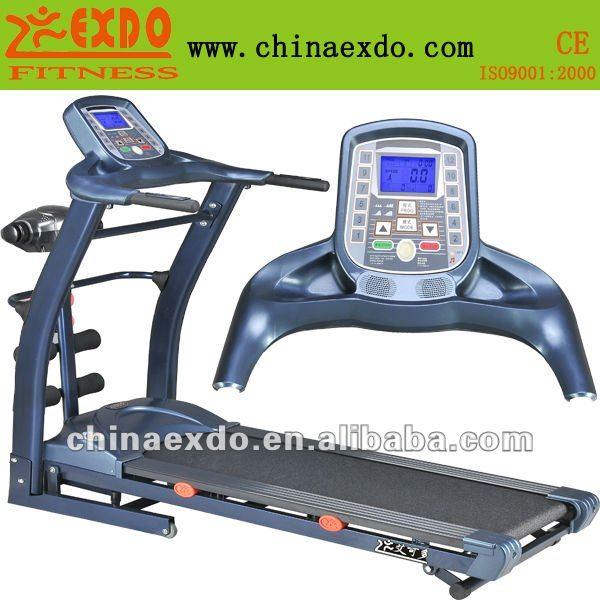uk anti gravity treadmill
