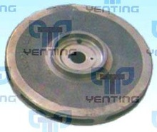 IMPELLER FOR WATER PUMP BELT TYPE