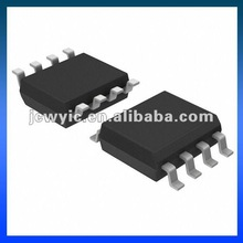 OP07CD TI Brand SOIC8 low voltage amplifier