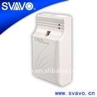 V-240 battery operated air freshener dispenser