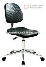 Laboratory Stool/Adjustable Height Lab Stool/Laboratory Furniture